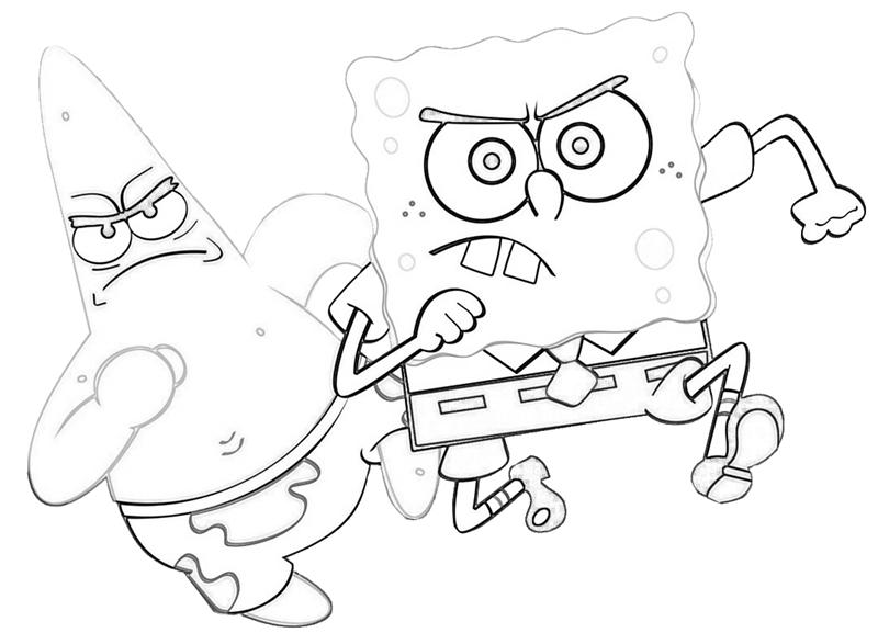 baby-patrick-star-coloring-pages
