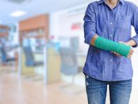 Cara Klaim Asuransi Kecelakaan Diri dengan Mudah