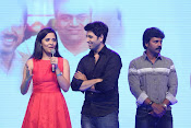 Oopiri Audio Launch-thumbnail-6