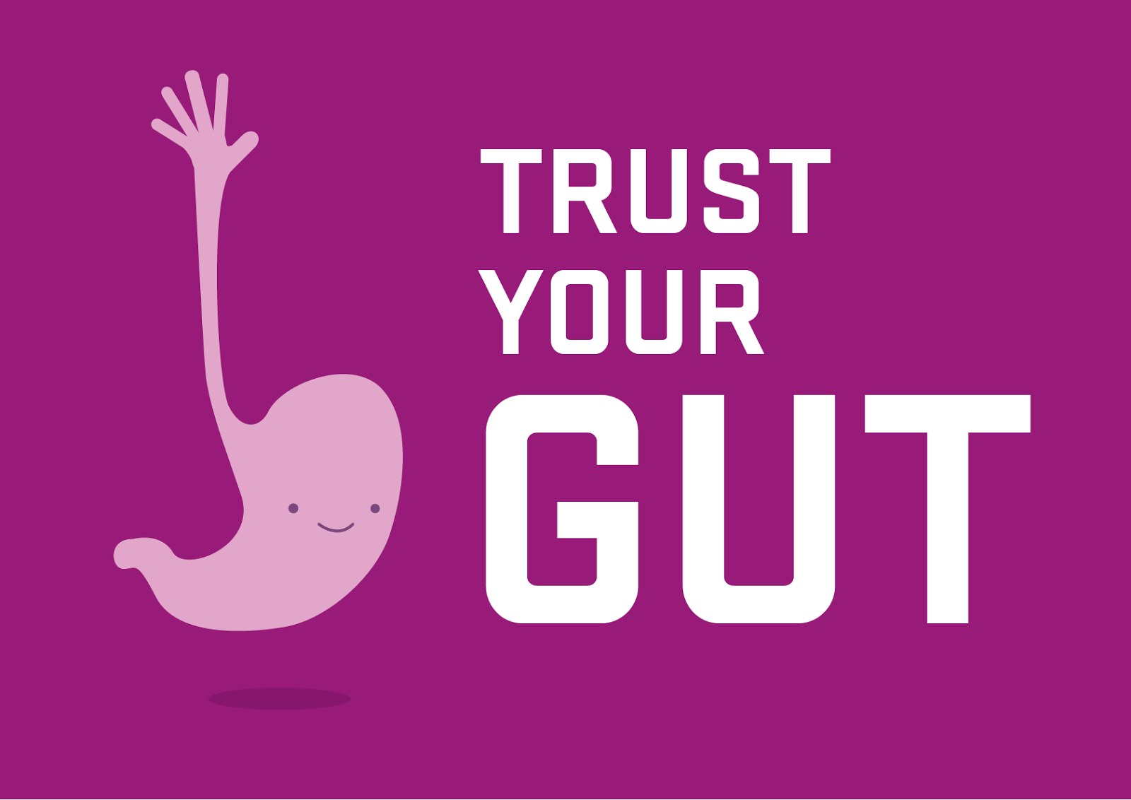 Ayurvedic home remedies: Go with your gut