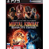 Mortal Kombat Komplete Edition para PS3 mídia digital