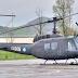 Πτώση ελικοπτέρου στο Σαραντάπορο. Μεγάλες ευθύνες στο υπουργείο Άμυνας. Ελικόπτερα χωρίς χάρτες θέσης και ύψους συρμάτων ΔΕΗ. Χωρίς φώτα οι πυλώνες. Χωρίς προβολείς ομίχλης το ελικόπτερο.