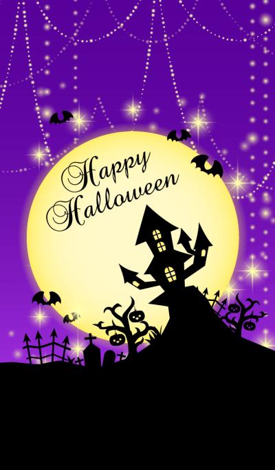 Happy Halloween!-8