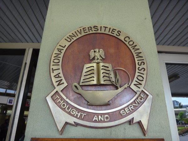 NUC N8m Budget Research, N85m for vehicles