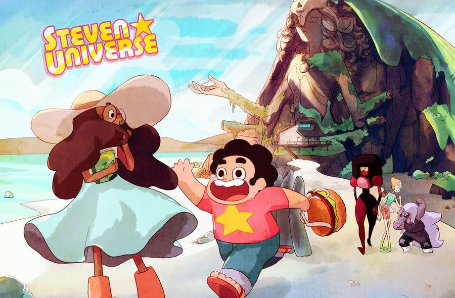 Juegos De Steven Universe Ataque Al Prisma Tengo Un Juego