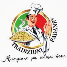 http://www.tradizionipadane.it/wp/