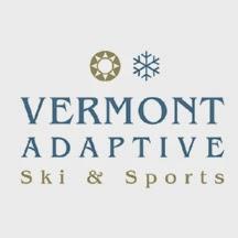 http://www.vermontadaptive.org/