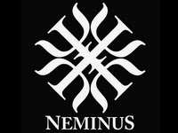 http://www.neminus.com/