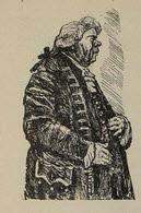 taras-skotinin-obraz-harakteristika-nedorosl