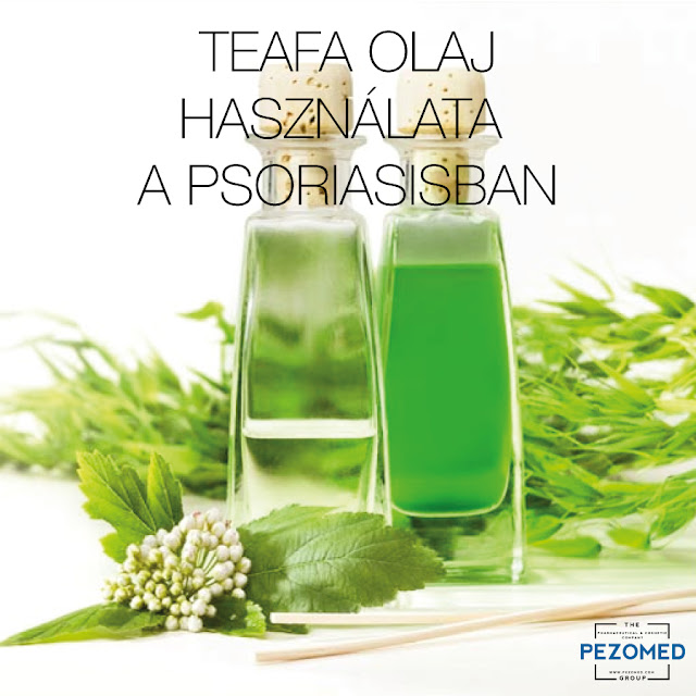 http://www.psorioderm.com/hu/termekeinkrol/hatoanyagok/teafa-olaj-kivonat----melaleuca-alternifolia:35