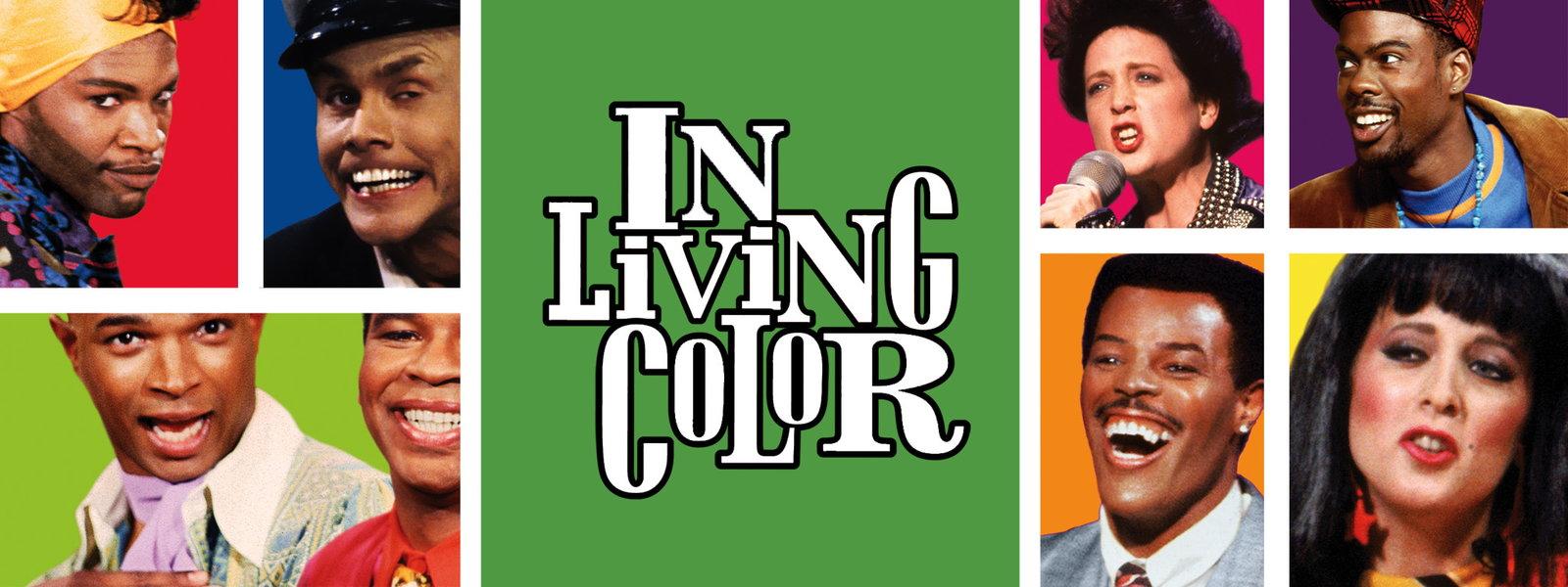 DAR TV: In Living Color - DefineARevolution.com
