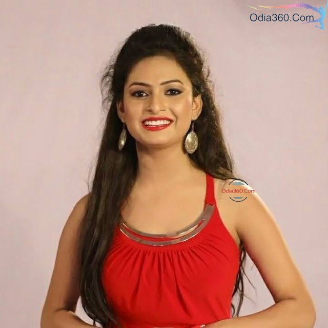 sheetal patra odia actress wallpaper