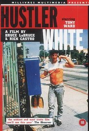 Watch Hustler White Online Free 1996 Putlocker
