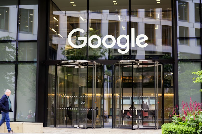 Google Uses Mobile-First Indexing for Most Pages