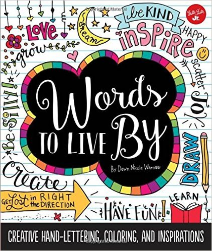 https://www.amazon.es/Words-Live-Creative-hand-lettering-inspirations/dp/1633221008/ref=pd_sim_14_6?ie=UTF8&psc=1&refRID=RSD8RZ4FB9PDYE25A6XJ
