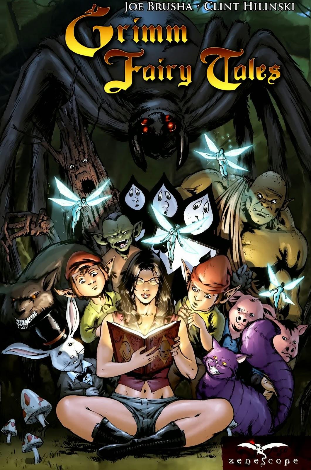 http://superheroesrevelados.blogspot.com.ar/2014/01/grimm-fairy-tales.html