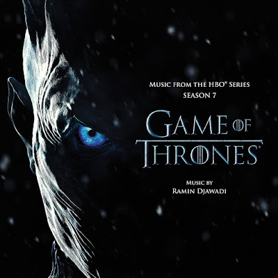 game of thrones season 7 soundtrack