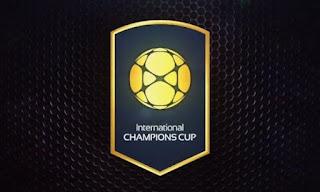 كأس الأبطال الدولية الودية مــجــانــاً على هذه القناة العالمية