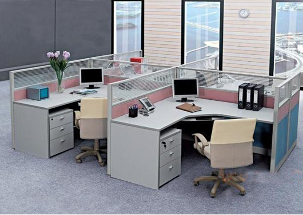 20 desain interior kantor minimalis modern tes rumah.