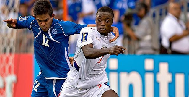 Prediksi Dominika vs Barbados