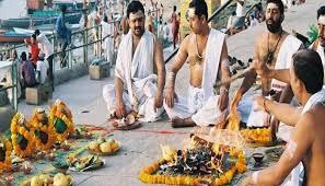 मोक्ष प्राप्ति का मार्ग चाहिए तो गया मे करे पिंडदान moksh praapti ka marg