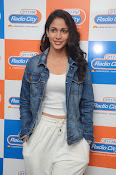 Lavanya Tripathi stylish photos-thumbnail-11