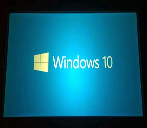 MS Windows10 free one year
