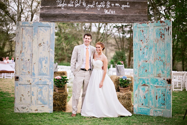 Chip And Joanna Gaines Wedding.Chip And Joanna Gaines Wedding Pictures Wedding Gallery