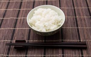 外国人「なぜ日本人は世界で最も健康的で長寿なのか?」(海外の反応)