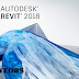 Download Autodesk Revit 2018 Full version