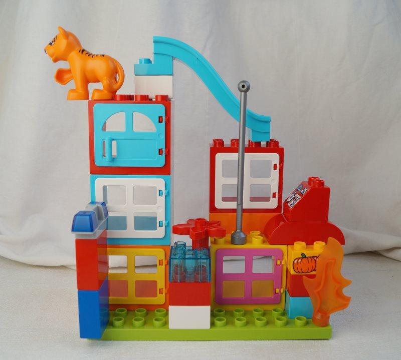k stenkidsunterwegs kreative bauwerke mit lego co freies spielen und die perfekte art. Black Bedroom Furniture Sets. Home Design Ideas