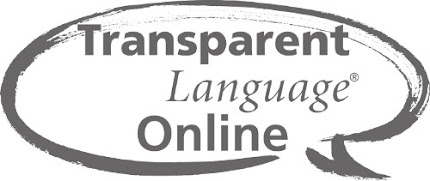 Transparent Languages Online