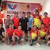 Vòng 4 Serie B: Goldsilk và Yên Nghĩa nối dài chuỗi trận toàn thắng