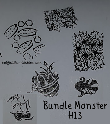 Stamping-Plate-Review-Bundle-Monster-Holiday-Collection-H13-BMH13