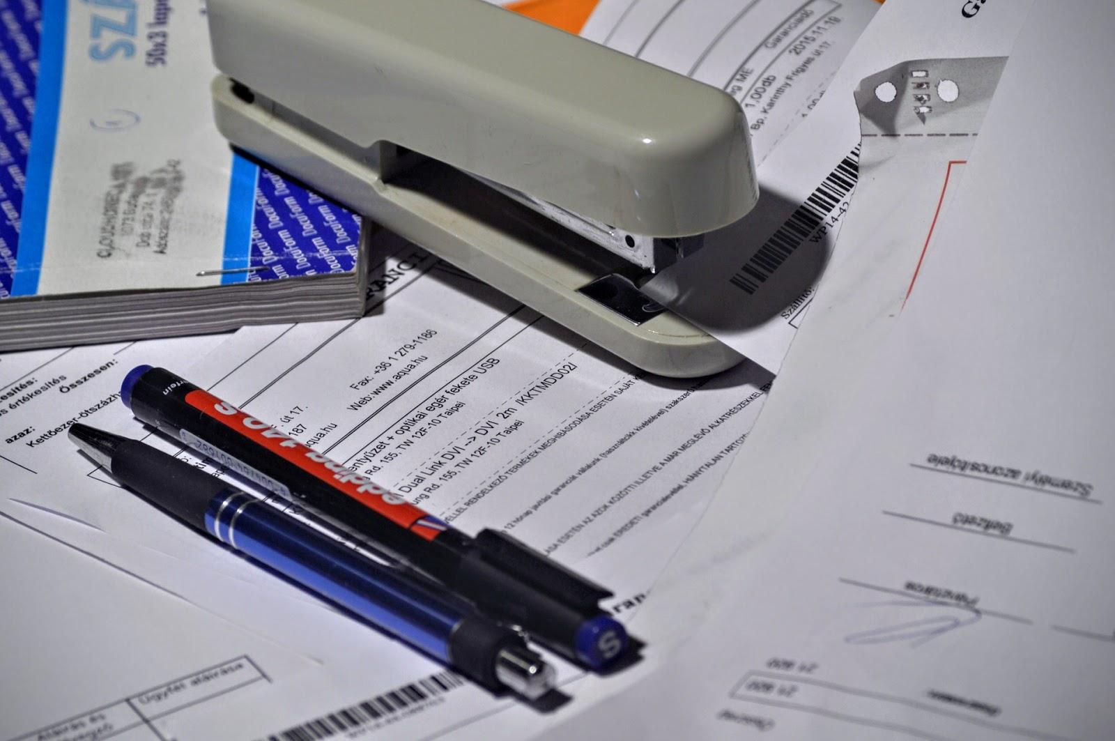 Rechnungsprofi Software Tools Softwareentwicklung Rechnungen