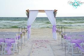 Panama City Beach Weddings Destination