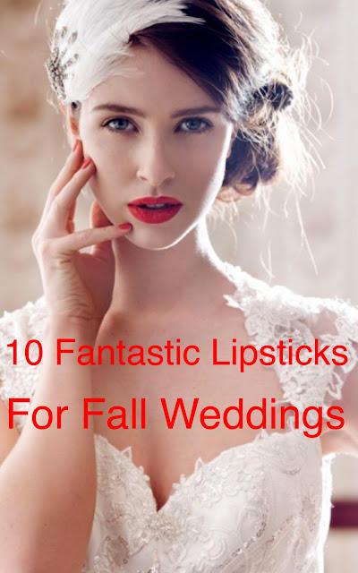 Fall-Wedding-Lips