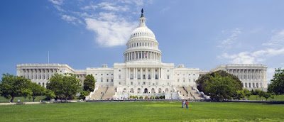 government shutdown effects on commercial real estate