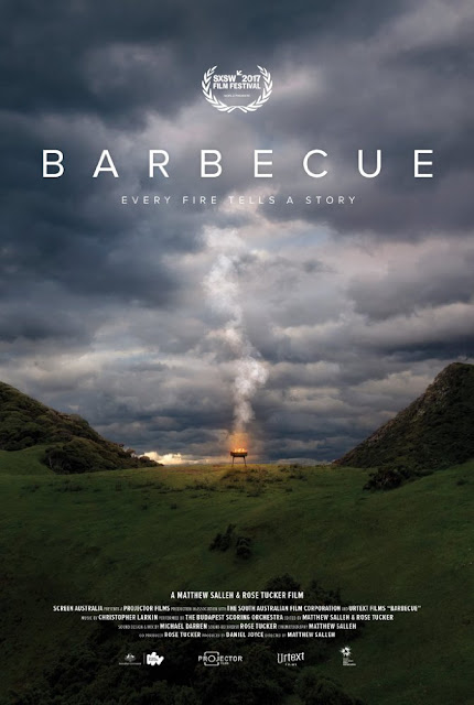Barbecue (2017) ταινιες online seires xrysoi greek subs