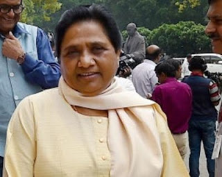 mayawati-demand-guilty-in-varanasi-punished