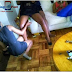 Photo Of Moi University Girl-Students Inserting Whisky Bottle Into Drunk Friend's Private Parts