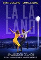 La La Land: Una historia de amor (2012)