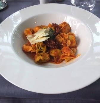 Renaissance-Barcelona-pasta