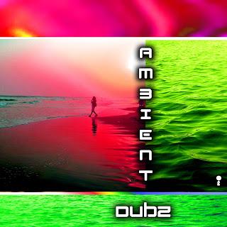 https://itunes.apple.com/us/album/ambient-dubz/id1045455789