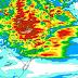 Chuva e temporais retornam ao Sul do Brasil ao longo do sábado