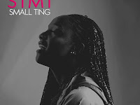 Simi - Small Ting | Download