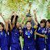 A História da Copa do Mundo de Futebol Feminino