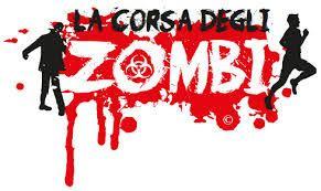 zombi-zombiadi