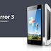 [ROM] Flash Oppo 3001 Mirror 3 Via SD-Card