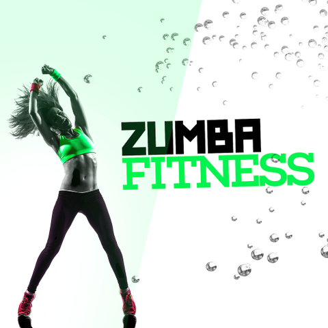 Download Dance Fitness – Zumba Fitness (2016), Baixar Dance Fitness – Zumba Fitness (2016)